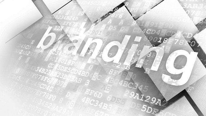 article_branding