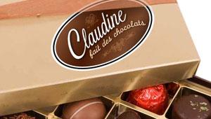 icone_claudine_chocolats