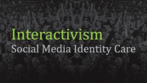 Interactivism