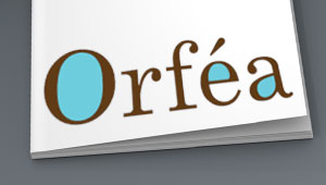 Orféa