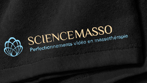 ScienceMasso