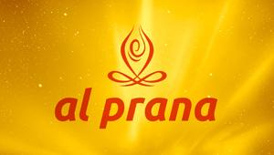 Al Prana