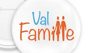 icone_ValFamille